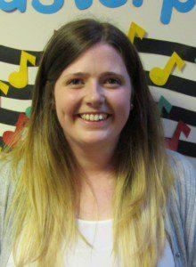 Miss S Burwell