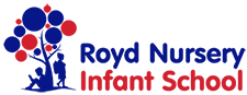 Royd Nursery Infants